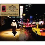 BUENA VISTA SOCIAL CLUB - BUENA VISTA SOCIAL CLUB AT CARNEGIE HALL - Album 2 p w sklepie internetowym eMarkt.pl