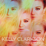 KELLY CLARKSON - PIECE BY PIECE (CD) w sklepie internetowym eMarkt.pl