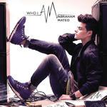 ABRAHAM MATEO - WHO I AM (CD) w sklepie internetowym eMarkt.pl
