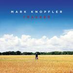 MARK KNOPFLER - TRACKER (CD) w sklepie internetowym eMarkt.pl
