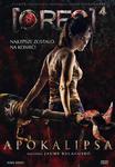 [REC] 4: APOKALIPSA ([REC] 4: Apocalypsis) (DVD) w sklepie internetowym eMarkt.pl