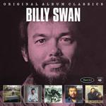 BILLY SWAN - ORIGINAL ALBUM CLASSICS - Album 5 p w sklepie internetowym eMarkt.pl