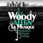 WOODY ALLEN & LA MUSIQUE (Vinyl LP) w sklepie internetowym eMarkt.pl