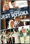 GDY STAWKA JEST WYSOKA (When The Game Stands Tall) (DVD) w sklepie internetowym eMarkt.pl