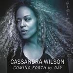 CASSANDRA WILSON - COMING FORTH BY DAY (CD) w sklepie internetowym eMarkt.pl