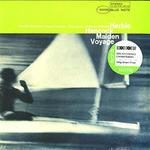 HERBIE HANCOCK - MAIDEN VOYAGE (Vinyl LP) w sklepie internetowym eMarkt.pl
