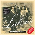 SZWAGIERKOLASKA - LUKSUS (REEDYCJA) (CD) w sklepie internetowym eMarkt.pl
