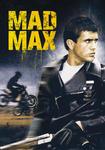 MAD MAX (Mad Max) (DVD) w sklepie internetowym eMarkt.pl