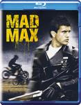 MAD MAX (Mad Max) (Blu-ray) w sklepie internetowym eMarkt.pl