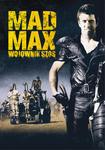 MAD MAX 2: WOJOWNIK SZOS (Mad Max 2: The Road Warrior) (DVD) w sklepie internetowym eMarkt.pl