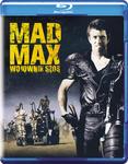 MAD MAX 2: WOJOWNIK SZOS (Mad Max 2: The Road Warrior) (Blu-ray) w sklepie internetowym eMarkt.pl
