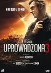 UPROWADZONA 3 (Taken 3) (DVD) w sklepie internetowym eMarkt.pl