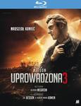 UPROWADZONA 3 (Taken 3) (Blu-ray) w sklepie internetowym eMarkt.pl