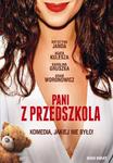 PANI Z PRZEDSZKOLA (Pani z przedszkola) (DVD) w sklepie internetowym eMarkt.pl