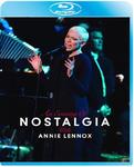 ANNIE LENNOX - AN EVENING OF NOSTALGIA WITH ANNIE LENNOX (Blu-ray) w sklepie internetowym eMarkt.pl