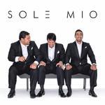 SOLE MIO - SOLE MIO (CD) w sklepie internetowym eMarkt.pl