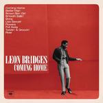 LEON BRIDGES - COMING HOME (CD) w sklepie internetowym eMarkt.pl