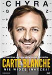CARTE BLANCHE (Carte Blanche) (DVD) w sklepie internetowym eMarkt.pl