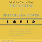 BRITISH SEA POWER - THE DECLINE OF BRITISH SEA POWER - Album 2 p w sklepie internetowym eMarkt.pl