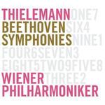 CHRISTIAN THIELEMANN - BEETHOVEN: THE SYMPHONIES - Album 6 p w sklepie internetowym eMarkt.pl