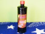 Olej parafinowy do lamp, świec, pochodni 1L w sklepie internetowym Ratell.pl