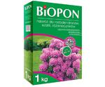 Nawóz do rododendronów, azalii... 1kg w sklepie internetowym Ratell.pl