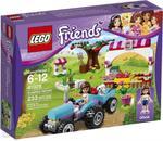 KLOCKI LEGO FRIENDS 41026 OWOCOWE ZBIORY 24H SKLEP ŁÓDŹ w sklepie internetowym seabis.pl