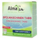 Almawin Tabletki do mycia w zmywarce w sklepie internetowym Natural-Beauty.pl