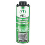 BOLL Środek ochrony karoserii + masa natryskowa 2 w 1 1L (czarny) w sklepie internetowym autolakiery24