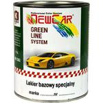 NewCar Lakier bazowy specjalny Mazda 6M ELEGANT BEIGE 1L w sklepie internetowym AUTOLAKIERY24