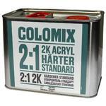 Colomix Utwardzacz Standard 2K 2,5L (cena za 1L) w sklepie internetowym AUTOLAKIERY24