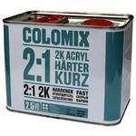 Colomix Utwardzacz szybki - FAST 2K 2,5L (cena za 1L) w sklepie internetowym AUTOLAKIERY24