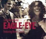 [08151] Eagle Eye Cherry - Long Way Around - CDsp (P)2000 w sklepie internetowym Fan.pl
