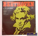 V SYMFONIA - Beethoven w sklepie internetowym Wieszcz.pl