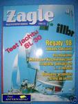 ŻAGLE NR.10 98 w sklepie internetowym Wieszcz.pl