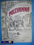 POLLYANNA - E.H.Porter w sklepie internetowym Wieszcz.pl
