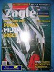 ŻAGLE NR.9 03 w sklepie internetowym Wieszcz.pl