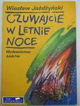 CZUWAJCIE W LETNIE NOCE w sklepie internetowym Wieszcz.pl