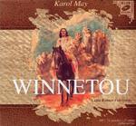 Winnetou t.1/3 w sklepie internetowym Wieszcz.pl
