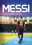 Messi. Biografia w sklepie internetowym Wieszcz.pl