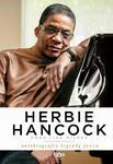 Herbie Hancock. Autobiografia legendy jazzu w sklepie internetowym Wieszcz.pl
