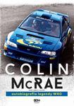 Colin McRae. Autobiografia legendy WRC w sklepie internetowym Wieszcz.pl
