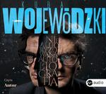 Kuba Wojewódzki. Nieautoryzowana autobiografia w sklepie internetowym Wieszcz.pl