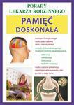 Pamięć doskonała Porady lekarza rodzinnego w sklepie internetowym Wieszcz.pl