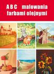ABC malowania farbami olejnymi w sklepie internetowym Wieszcz.pl
