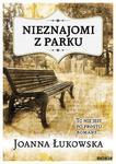 Nieznajomi z parku w sklepie internetowym Wieszcz.pl