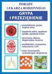 Grypa i przeziębienie Porady lekarza rodzinnego w sklepie internetowym Wieszcz.pl
