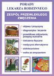 Zespół przewlekłego zmęczenia Porady lekarza rodzinnego w sklepie internetowym Wieszcz.pl