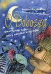 O Doboszu drewnianym ludku, który mieszkał w ogródku w sklepie internetowym Wieszcz.pl