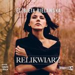 Relikwiarz w sklepie internetowym Wieszcz.pl